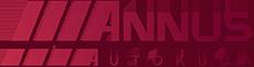 Auto kuca ANNUS - prodaja i servis FIAT vozila, automehanicarske usluge